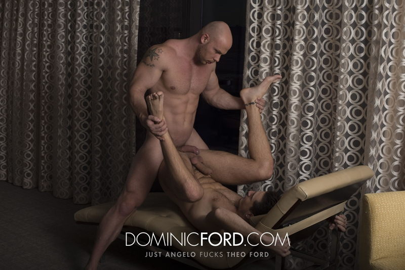 DominicFord-naked-men-big-dicks-Just-Angelo-fucks-Theo-Ford-tight-muscular-ass-hole-blowjob-butt-rimming-018-tube-video-gay-porn-gallery-sexpics-photo