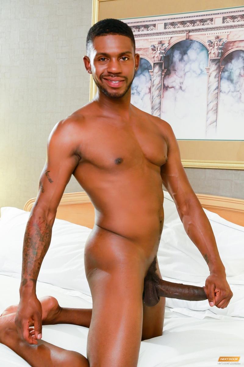 Male Ass Tube