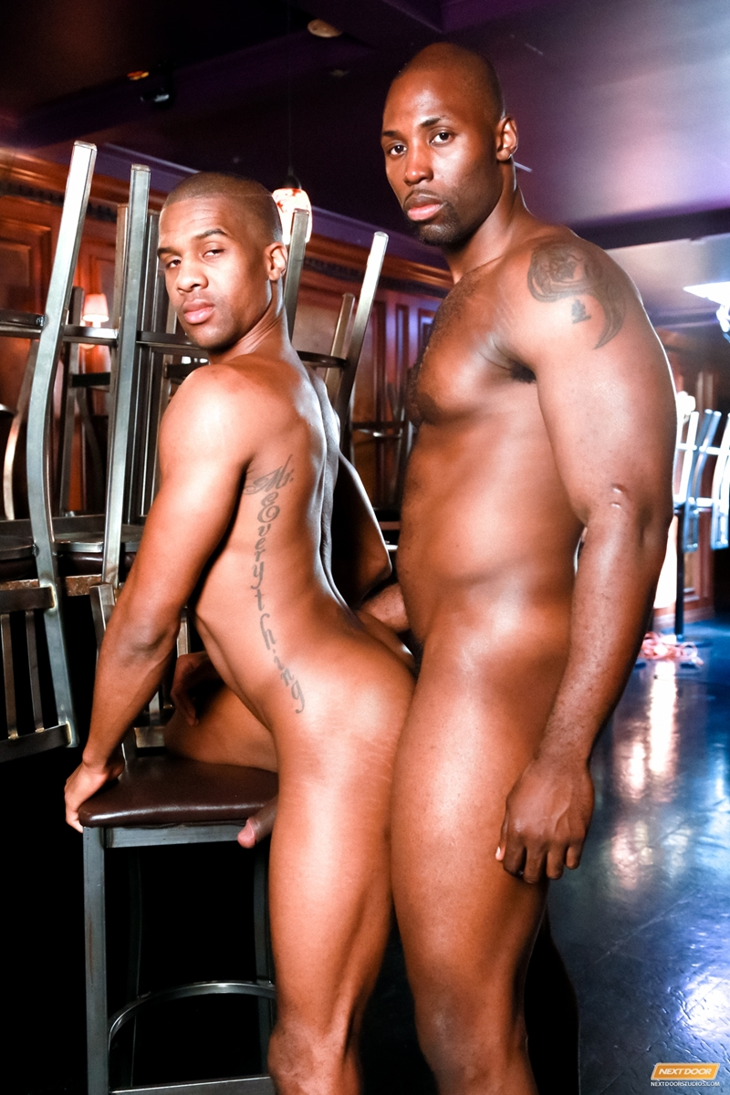 contract gay sample slave