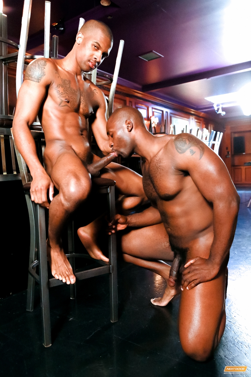Gay Black Dick Galleries 116