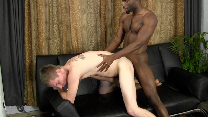 StraightFraternity-Warren-butt-play-hung-ebony-guy-fucking-tight-ass-holes-big-black-dick-cumshots-014-tube-video-gay-porn-gallery-sexpics-photo