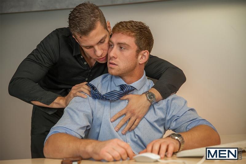 Men-com-Connor-Maguire-Paul-Walker-big-hard-cock-mouth-blowjob-men-kissing-suck-fucking-beautiful-ass-rimming-cocksucker-005-tube-video-gay-porn-gallery-sexpics-photo