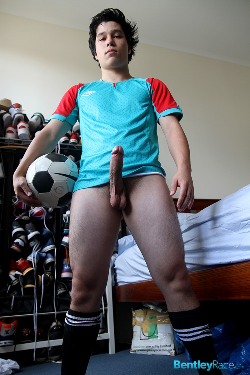 BentleyRace-cute-Ryan-Kai-Asian-guys-21-year-old-straight-naked-young ...