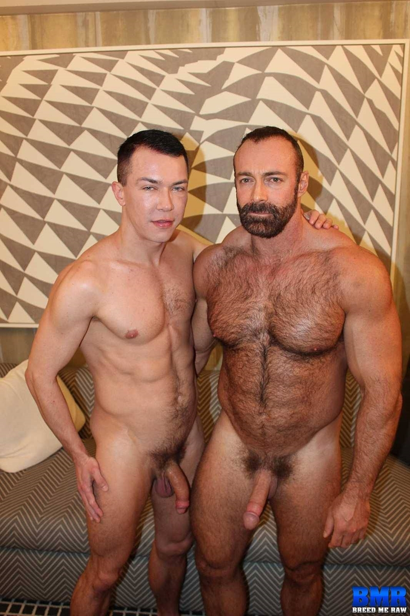BreedMeRaw-David-Lambert-hot-hairy-muscle-daddy-Brad-Kalvo-slut-ass-bareback-fucking-huge-cock-hole-raw-jizz-load-happy-boy-012-gay-porn-video-porno-nude-movies-pics-porn-star-sex-photo