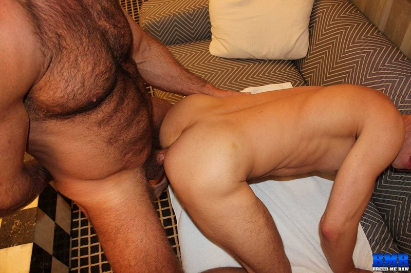 BreedMeRaw-David-Lambert-hot-hairy-muscle-daddy-Brad-Kalvo-slut-ass-bareback-fucking-huge-cock-hole-raw-jizz-load-happy-boy-016-gay-porn-video-porno-nude-movies-pics-porn-star-sex-photo