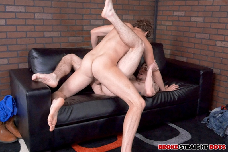 BrokeStraightBoys-James-Andrews-fucking-dudes-Cage-Kafig-straight-men-fucking-ass-hole-jizz-cum-shot-college-studs-013-gay-porn-video-porno-nude-movies-pics-porn-star-sex-photo