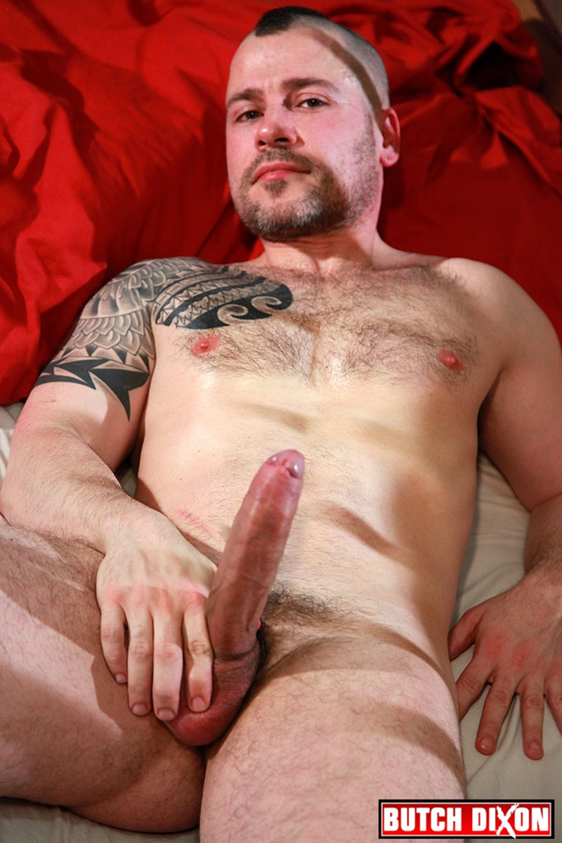 ButchDixon-Russ-Magnus-muscular-stud-suckable-big-balls-foreskin-huge-uncut-dick-power-bottom-groups-sex-hot-hunk-fucking-sexy-015-tube-video-gay-porn-gallery-sexpics-photo