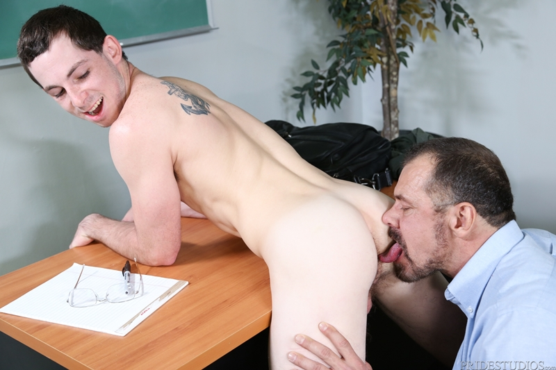 hot techir school boy sex