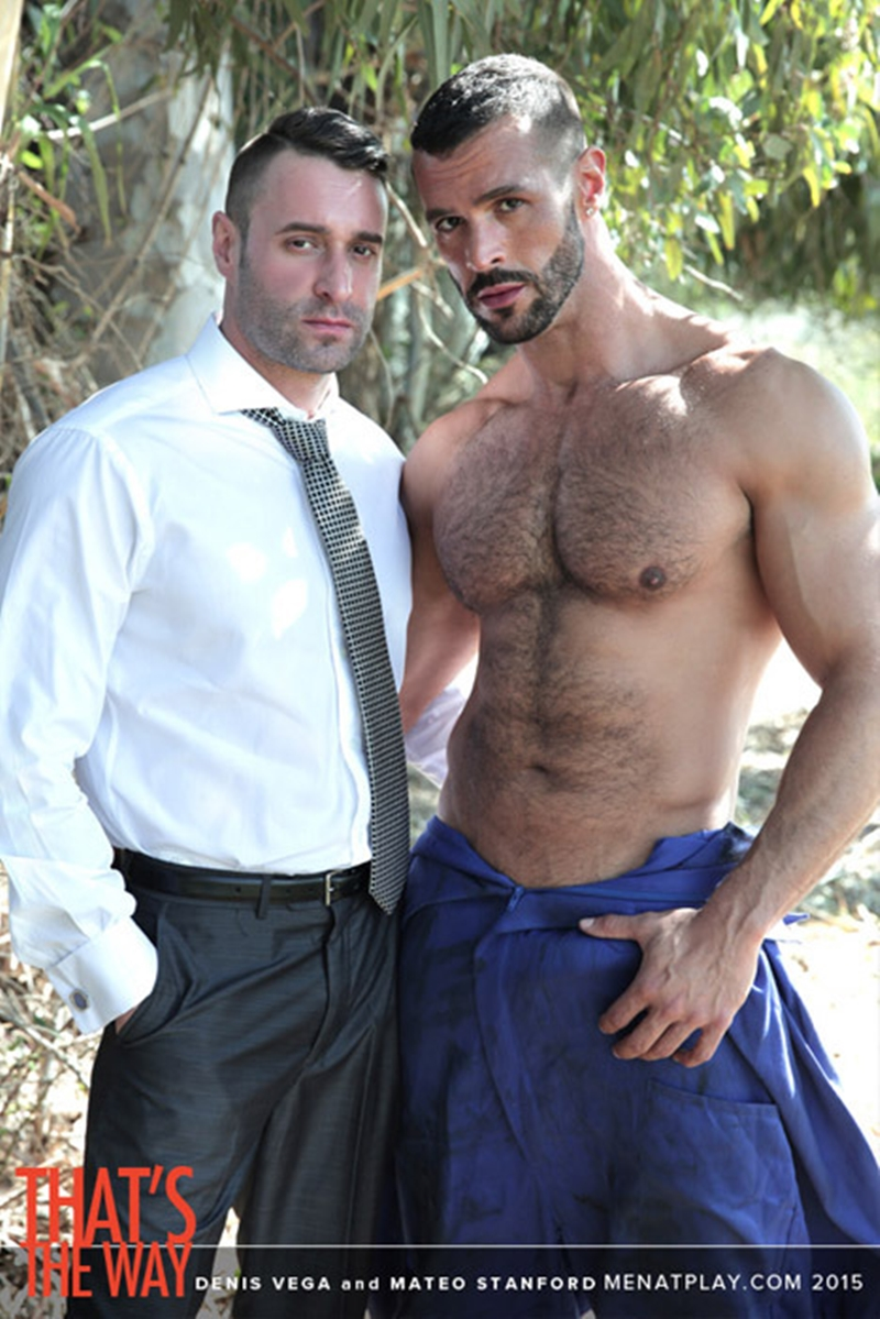 Gay Videos Español