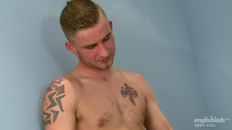 EnglishLads-Lewis-Compton-young-naked-dude-tattoos-boxers-straight-big-uncut-cock-bum-hairy-ass-hole-cheeks-cums-British-men-010-gay-porn-video-porno-nude-movies-pics-porn-star-sex-photo