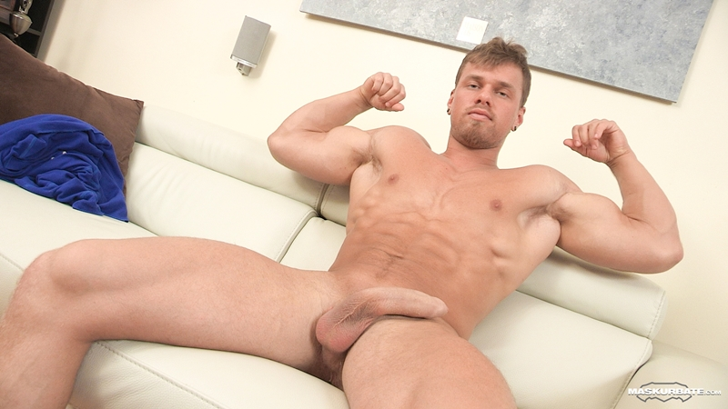 Maskurbate-young-bodybuilder-Brad-sexiest-model-bodybuilding-hot-jock-strip-jerkoff-cumshot-naked-muscled-dude-jerking-big-muscle-cock-008-gay-porn-video-porno-nude-movies-pics-porn-star-sex-photo