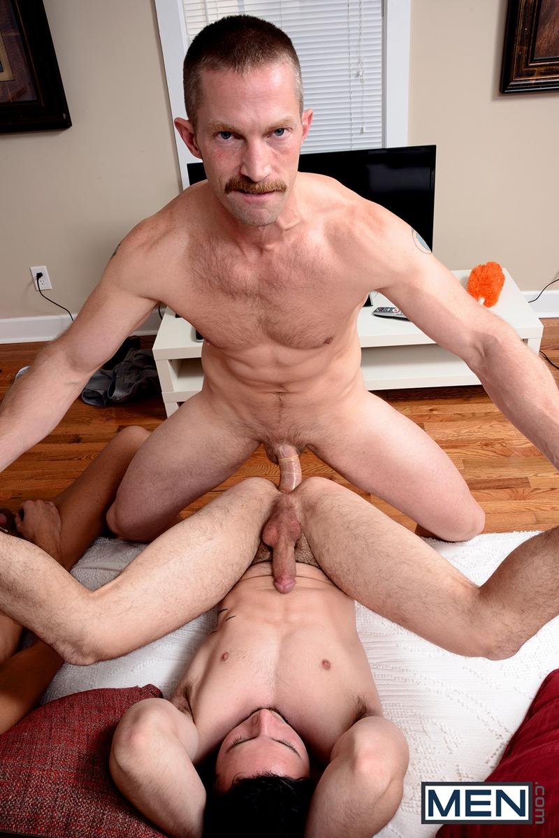 gay rumeni porno men boy gay