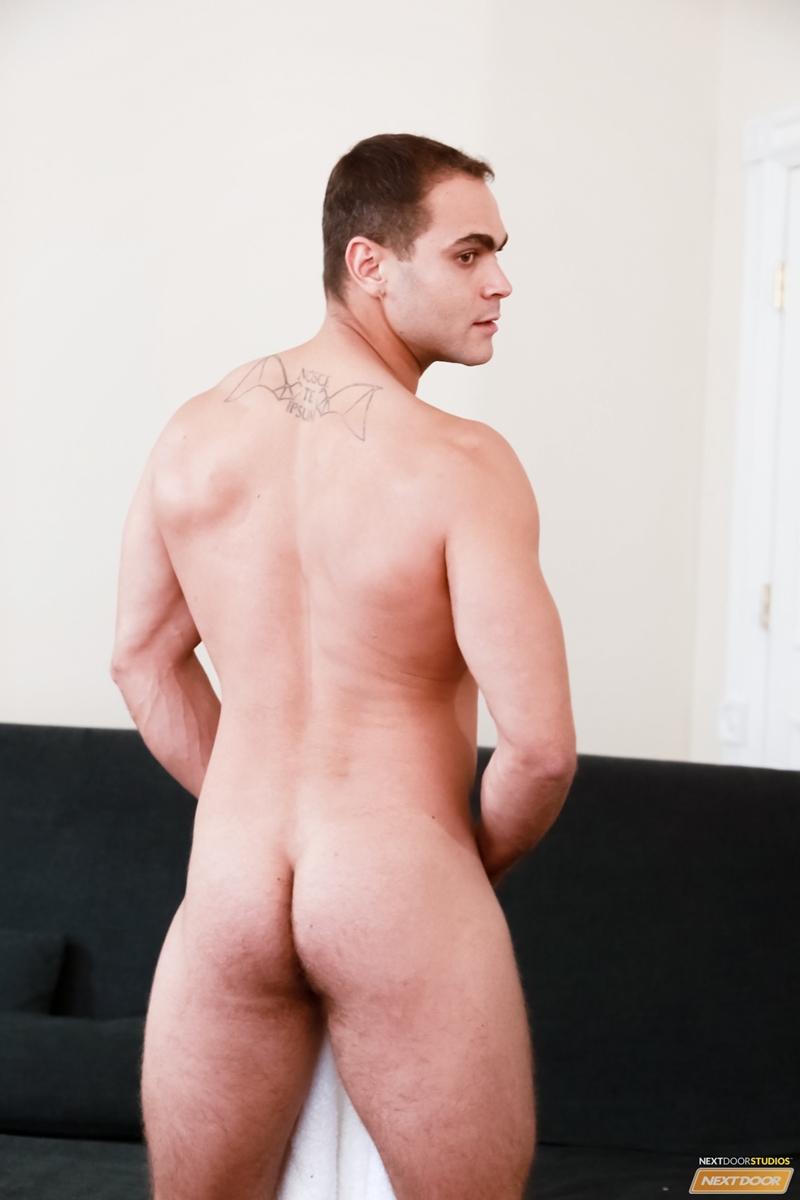 NextDoorEbony-Mike-Mann-fucking-Brock-Avery-jerking-fat-thick-ebony-meat-cocksucking-enormous-black-cock-erection-ass-009-gay-porn-video-porno-nude-movies-pics-porn-star-sex-photo