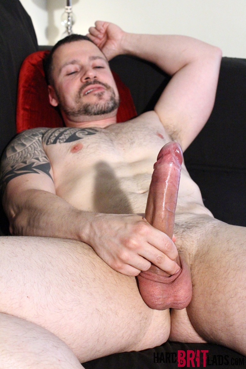 from Dilan gay foreskin clip