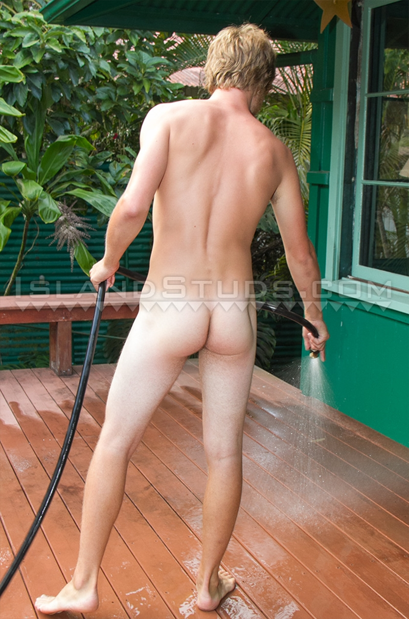 Gay Fort Lauderdale Hotels Gay Ft Lauderdale Pet Friendly
