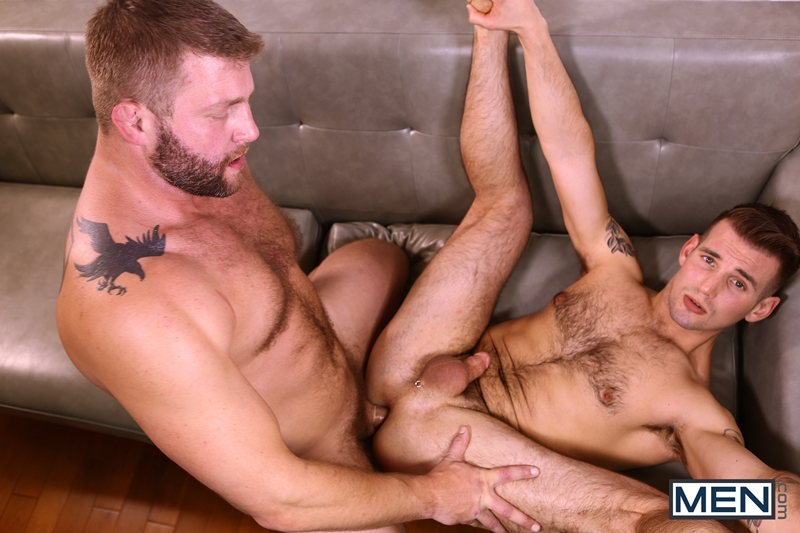 Men-com-Colby-Jansen-naked-ripped-six-pack-abs-man-sexy-Chris-Harder-gay-love-fucking-cocksucker-porn-stars-huge-dick-tight-asshole-017-gay-porn-video-porno-nude-movies-pics-porn-star-sex-photo