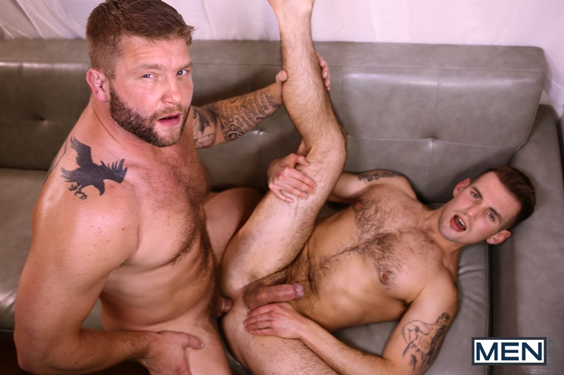 Men-com-Colby-Jansen-naked-ripped-six-pack-abs-man-sexy-Chris-Harder-gay-love-fucking-cocksucker-porn-stars-huge-dick-tight-asshole-018-gay-porn-video-porno-nude-movies-pics-porn-star-sex-photo