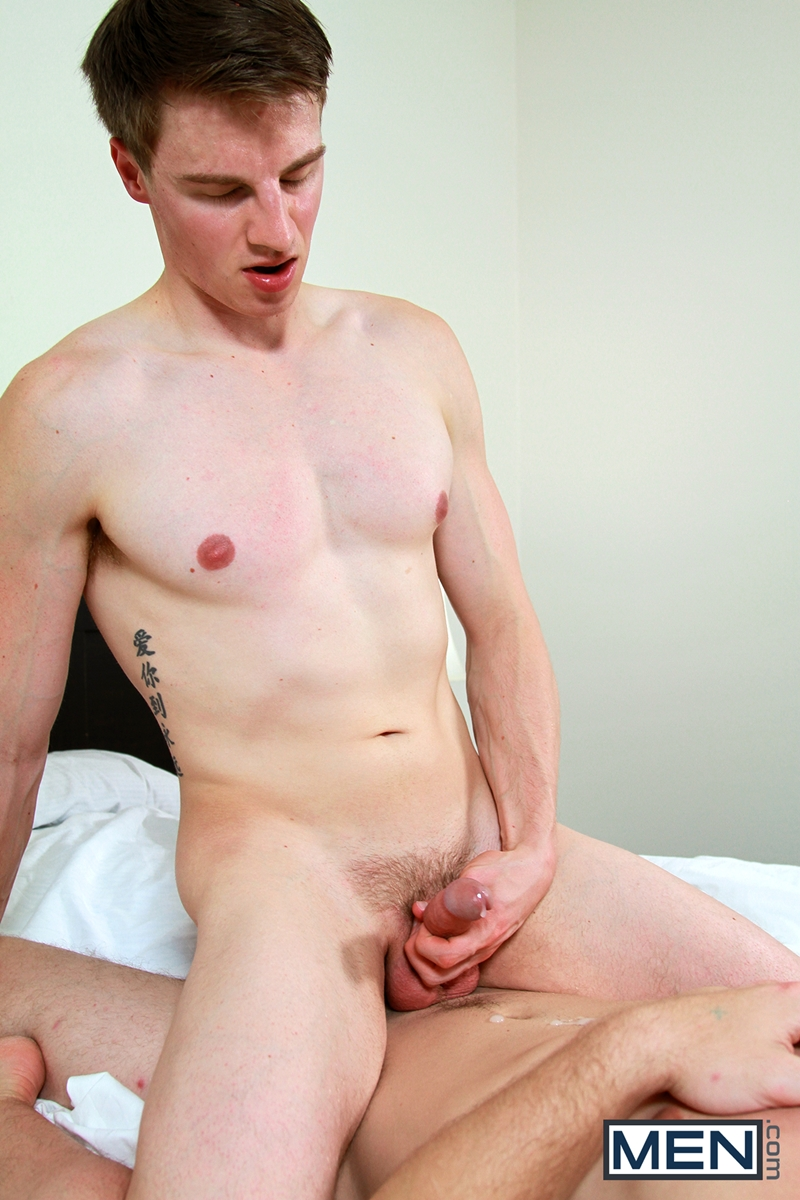 from Tomas pics of nude boy suking