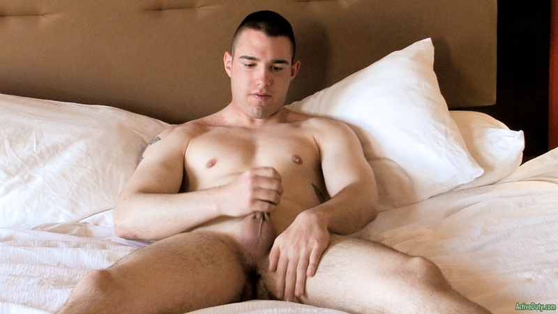 ActiveDuty-Devin-20-year-old-crotch-bulge-bulky-hunk-massive-sculpted-biceps-big-pecs-strokes-low-hanging-balls-dick-nice-guy-sex-010-gay-porn-video-porno-nude-movies-pics-porn-star-sex-photo