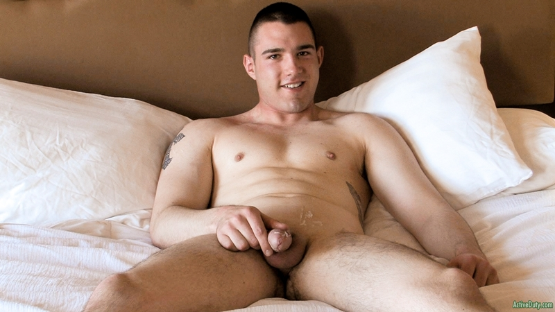 ActiveDuty-Devin-20-year-old-crotch-bulge-bulky-hunk-massive-sculpted-biceps-big-pecs-strokes-low-hanging-balls-dick-nice-guy-sex-015-gay-porn-video-porno-nude-movies-pics-porn-star-sex-photo