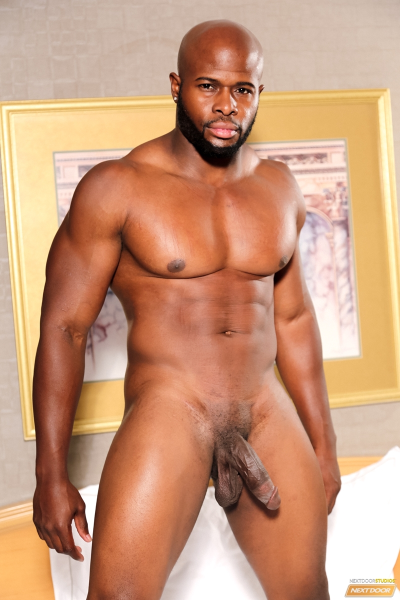 Black male erotica agree