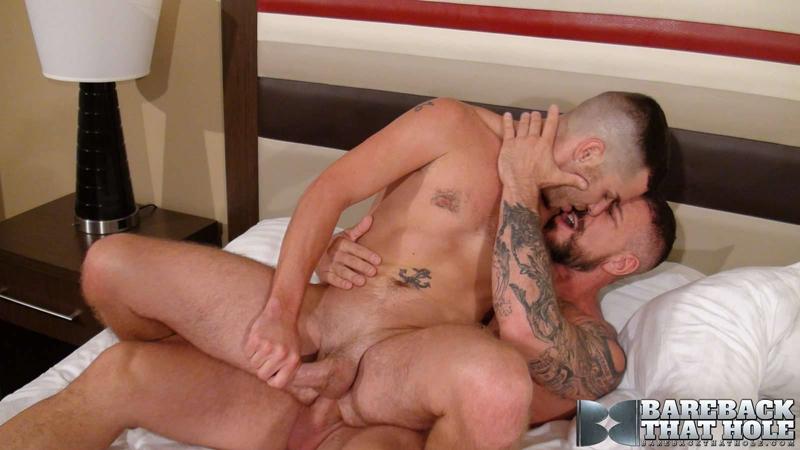 Barebackthathole-young-Parker-Kane-Rocco-Steele-bare-cock-raw-asshole-bareback-ass-fuck-breeds-Daddy-Son-kiss-hug-cum-shot-load-009-gay-porn-video-porno-nude-movies-pics-porn-star-sex-photo