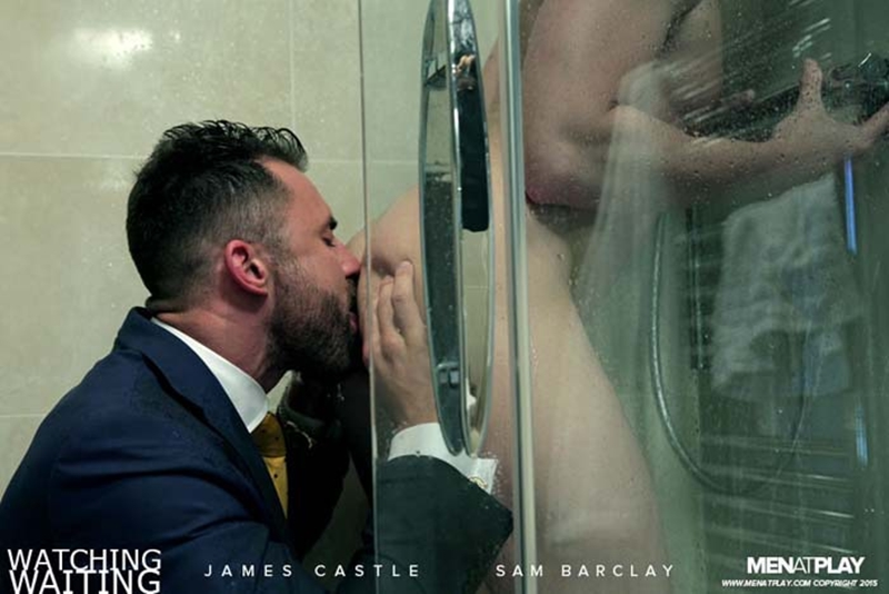 MenatPlay-suited-muscle-hunk-James-Castle-hot-muscled-dude-Sam-Barclay-naked-men-hardcore-ass-fucking-cum-shower-suits-huge-cock-012-gay-porn-video-porno-nude-movies-pics-porn-star-sex-photo