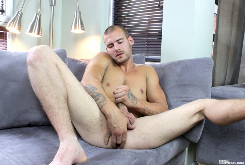 French gay male porn stars