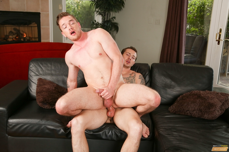 NextDoorBuddies-Mark-Long-fucked-ass-bubble-butt-Lucas-Knight-cocksucker-8-inch-thick-giant-dick-massive-cum-load-anal-rimming-011-gay-porn-video-porno-nude-movies-pics-porn-star-sex-photo