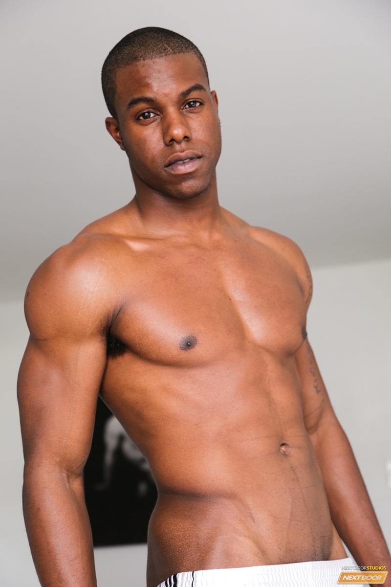 actor black male porn This is the online porn star application to get hired as a professional pornstar.