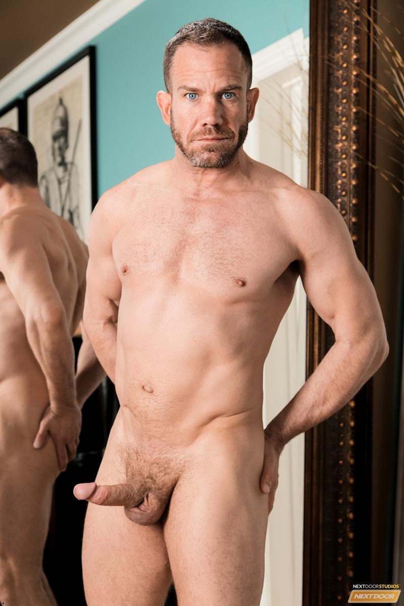 uncle sex porn photo