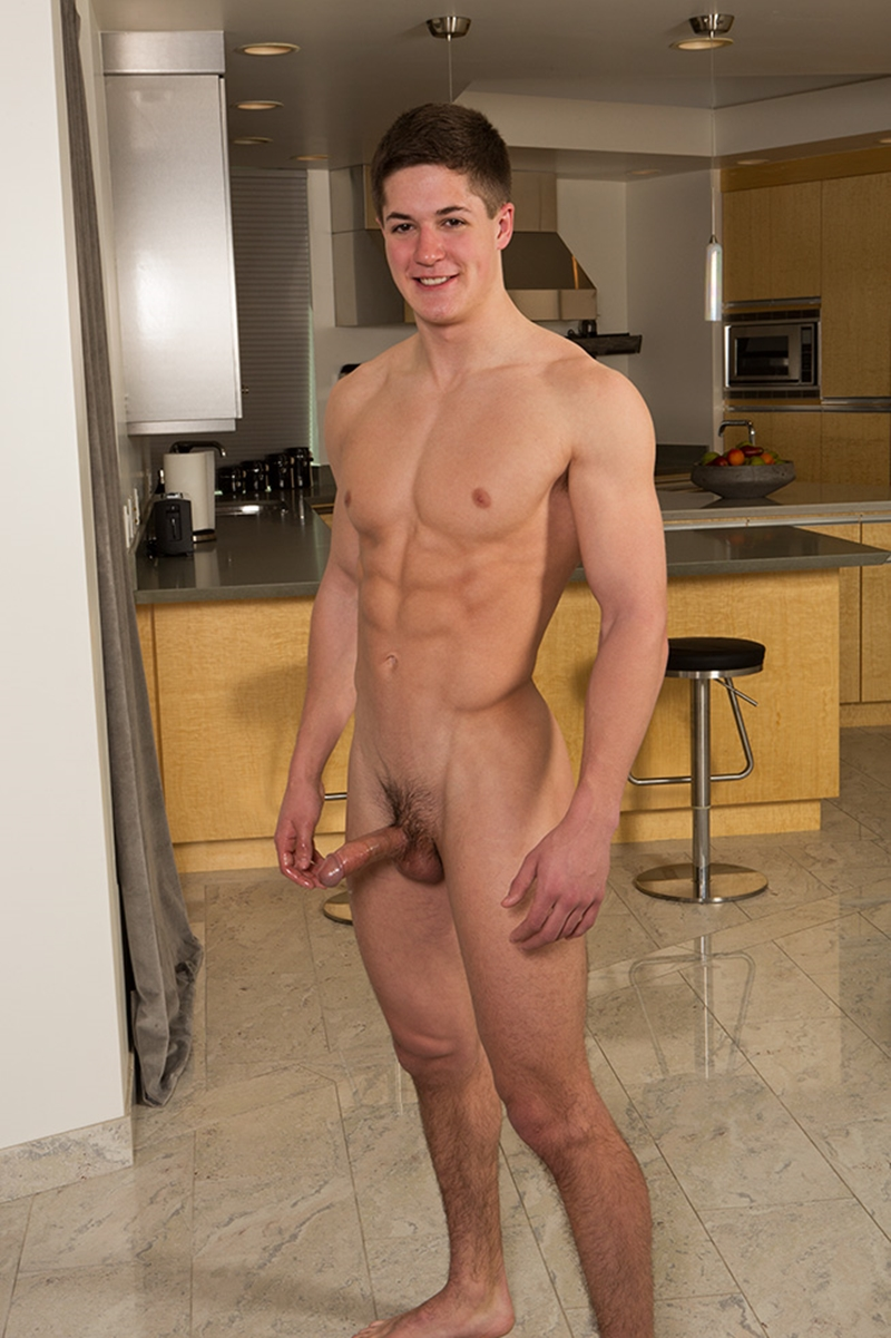 SeanCody-Nathan-Smooth-chest-muscle-boy-naked-men-hairy-asshole-thick-dildo-young-boy-hole-big-dick-wanks-orgasm-hot-ripped-abs-009-gay-porn-video-porno-nude-movies-pics-porn-star-sex-photo
