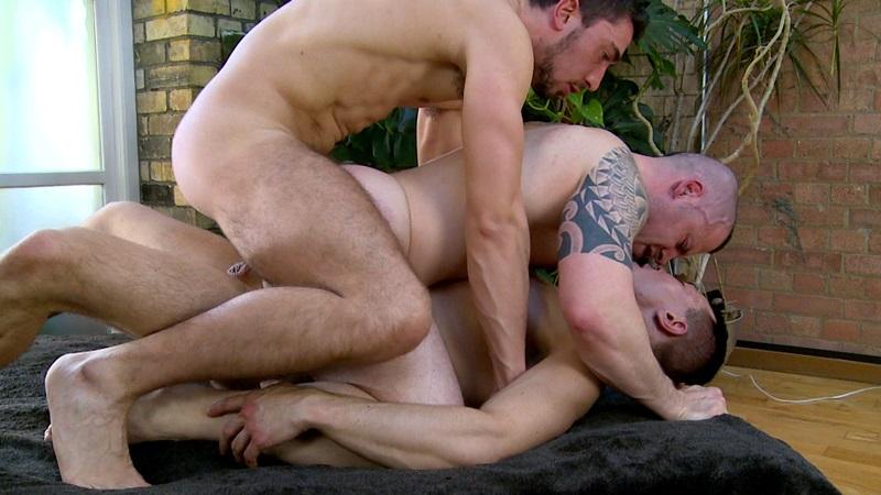 ButchDixon-Rocco-Steele-Craig-Daniel-Letterio-Riley-Tess-Delta-Kobra-bareback-fucking-assholes-uncut-cock-chests-hairy-sweaty-raw-holes-044-gay-porn-sex-porno-video-pics-gallery-photo