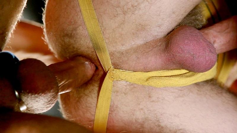 ButchDixon-Rocco-Steele-Craig-Daniel-Letterio-Riley-Tess-Delta-Kobra-bareback-fucking-assholes-uncut-cock-chests-hairy-sweaty-raw-holes-055-gay-porn-sex-porno-video-pics-gallery-photo
