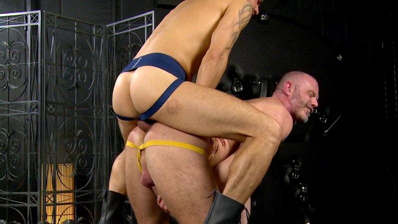 ButchDixon-Rocco-Steele-Craig-Daniel-Letterio-Riley-Tess-Delta-Kobra-bareback-fucking-assholes-uncut-cock-chests-hairy-sweaty-raw-holes-056-gay-porn-sex-porno-video-pics-gallery-photo