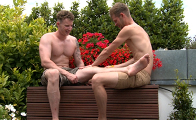 EnglishLads-Tom-Sutcliffe-Jack-Windsor-boxer-shorts-straight-guy-massive-thick-9-inch-uncut-cocks-load-cum-shot-jerk-suck-01-gay-porn-star-sex-video-gallery-photo