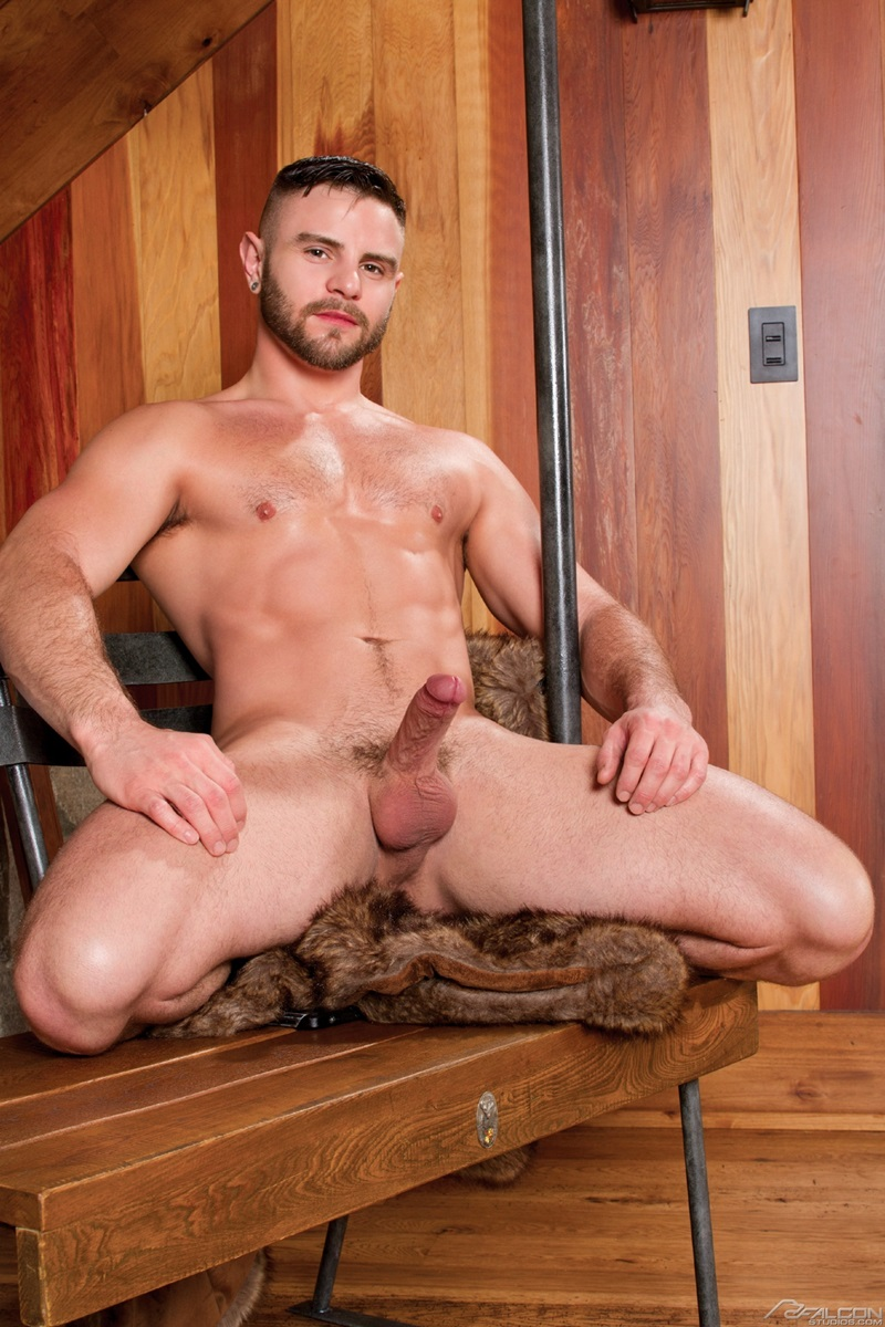 FalconStudios-naked-men-Nick-Sterling-Owen-Michaels-chest-hairy-erection-ass-butt-hole-fucking-sucks-big-huge-cock-orgasm-body-hard-006-gay-porn-sex-porno-video-pics-gallery-photo