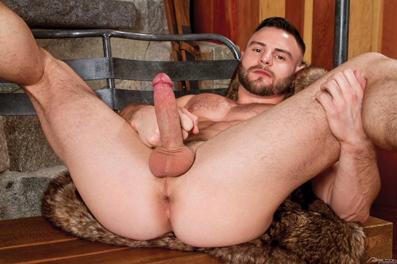 FalconStudios-naked-men-Nick-Sterling-Owen-Michaels-chest-hairy-erection-ass-butt-hole-fucking-sucks-big-huge-cock-orgasm-body-hard-007-gay-porn-sex-porno-video-pics-gallery-photo