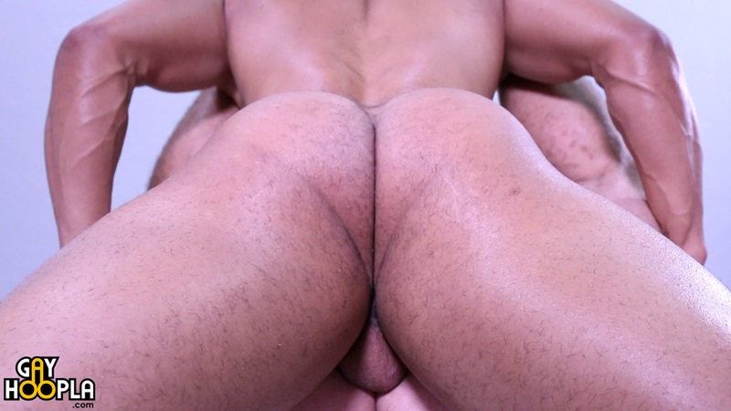GayHoopla-naked-black-stud-big-dick-Andre-Temple-fucks-Max-Summerfield-tight-boy-asshole-interracial-gay-porn-ass-rimming-cocksucker-021-gay-porn-sex-porno-video-pics-gallery-photo