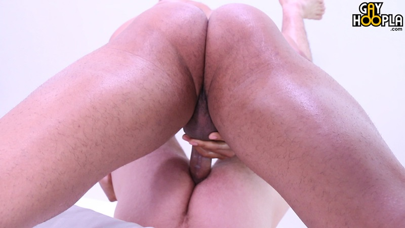 GayHoopla-naked-black-stud-big-dick-Andre-Temple-fucks-Max-Summerfield-tight-boy-asshole-interracial-gay-porn-ass-rimming-cocksucker-023-gay-porn-sex-porno-video-pics-gallery-photo