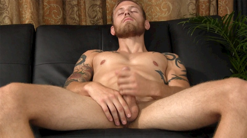 StraightFraternity-Blonde-straight-bearded-hunk-Shawn-shot-physique-strokes-out-thick-cum-load-tattoos-muscled-stud-massive-dick-009-gay-porn-sex-porno-video-pics-gallery-photo
