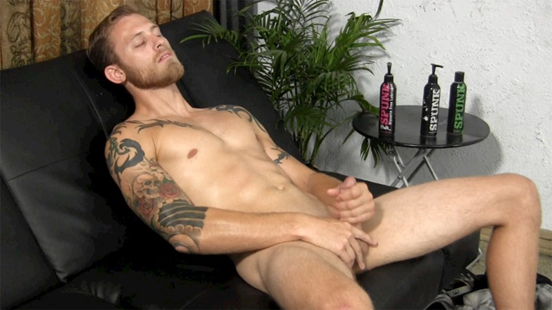 StraightFraternity-Blonde-straight-bearded-hunk-Shawn-shot-physique-strokes-out-thick-cum-load-tattoos-muscled-stud-massive-dick-010-gay-porn-sex-porno-video-pics-gallery-photo