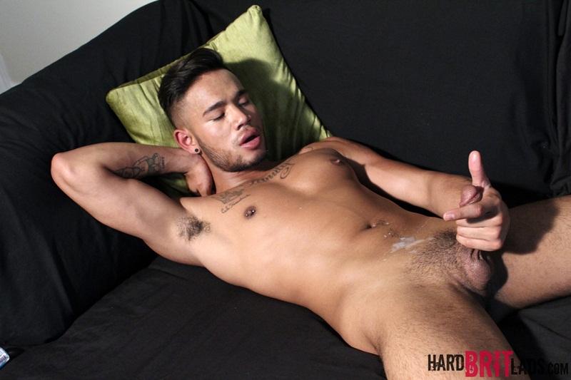 Play boy com shania twain all nude pics