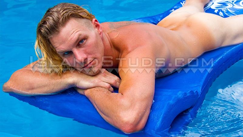 florida gay man nude