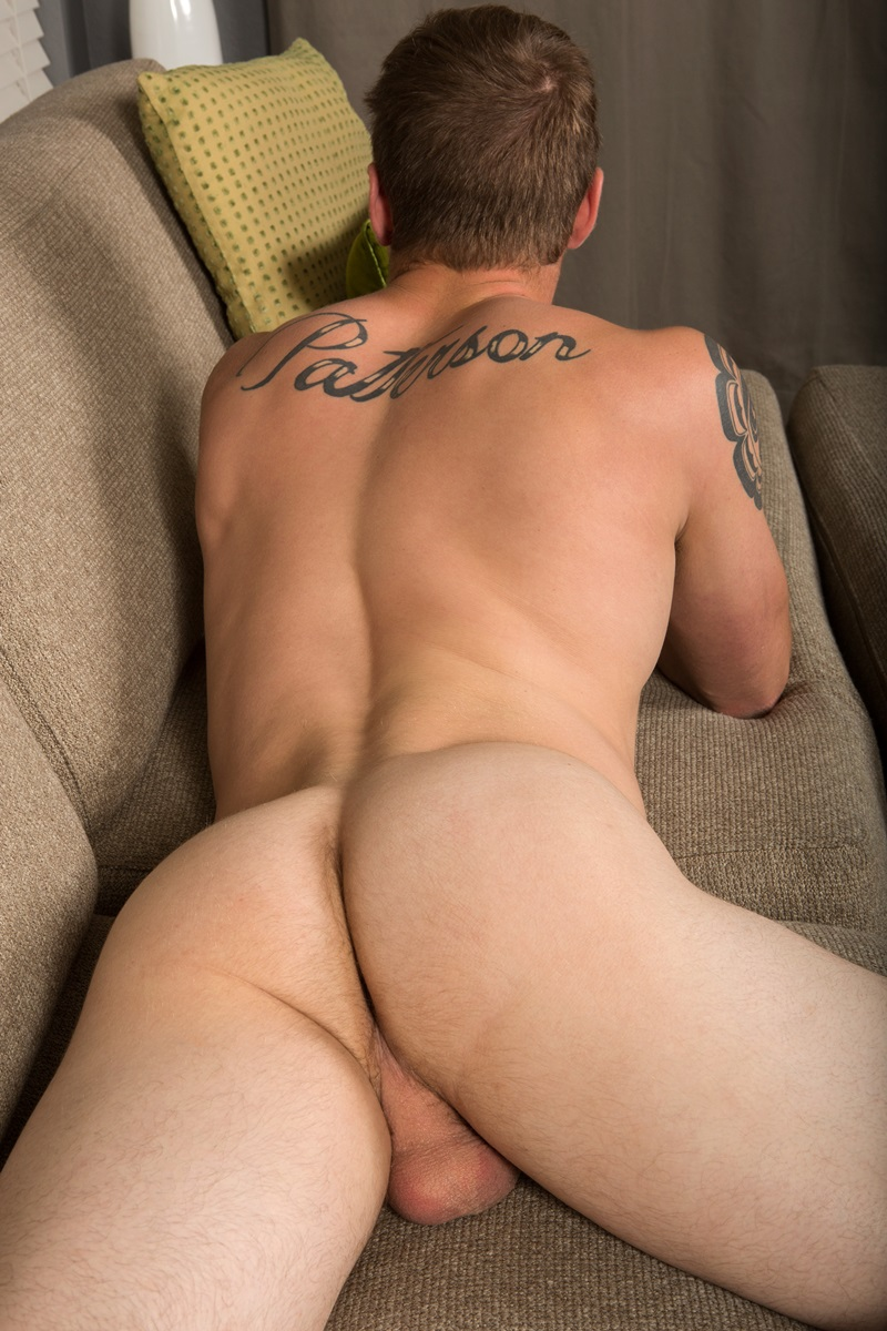 SeanCody-Young-good-looking-naked-muscle-boy-huge-erect-dick-Kristian-jerks-muscle-cock-smooth-bubble-butt-ass-cheeks-tight-pink-boy-hole-04-gay-porn-star-sex-video-gallery-photo