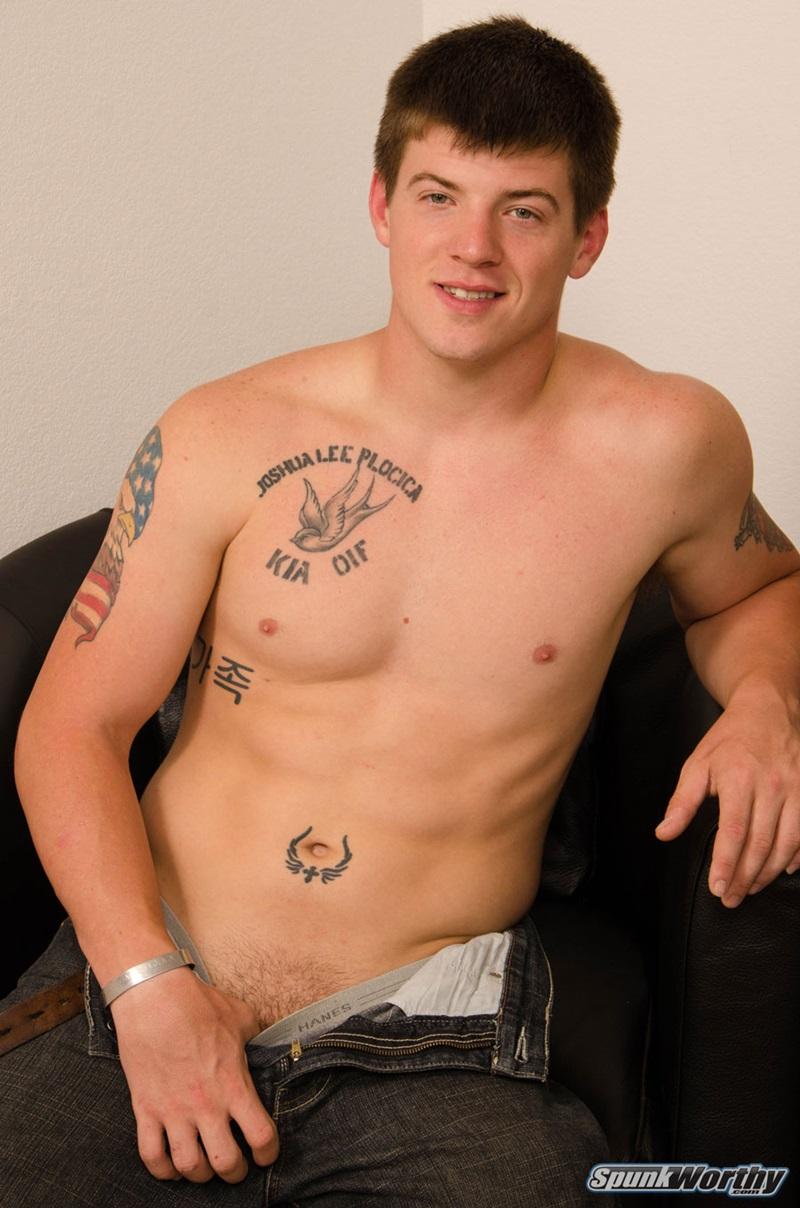 are naked lesbian massage logically correctly