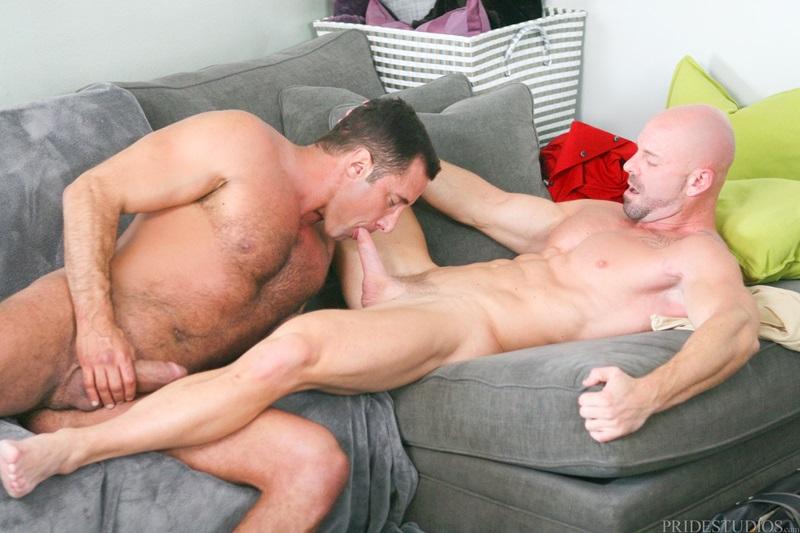 DylanLucas-big-muscle-hunks-Mitch-Vaughn-Nick-Capra-sexy-strong-man-sucking-cocks-eating-hot-sweaty-studs-cum-shots-cocksucker-ass-rimmer-07-gay-porn-star-sex-video-gallery-photo