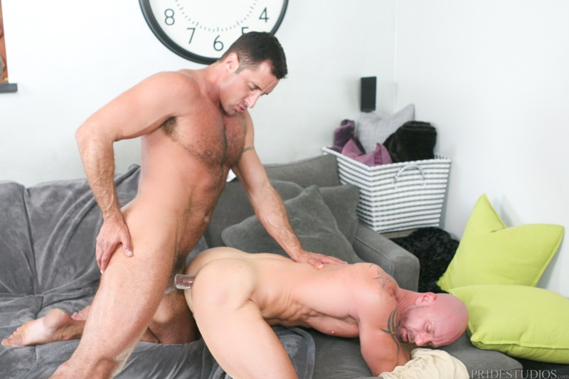 DylanLucas-big-muscle-hunks-Mitch-Vaughn-Nick-Capra-sexy-strong-man-sucking-cocks-eating-hot-sweaty-studs-cum-shots-cocksucker-ass-rimmer-08-gay-porn-star-sex-video-gallery-photo