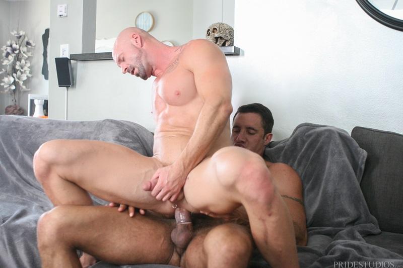 DylanLucas-big-muscle-hunks-Mitch-Vaughn-Nick-Capra-sexy-strong-man-sucking-cocks-eating-hot-sweaty-studs-cum-shots-cocksucker-ass-rimmer-09-gay-porn-star-sex-video-gallery-photo