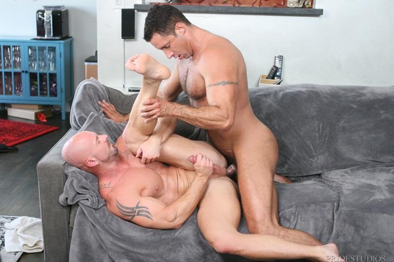 DylanLucas-big-muscle-hunks-Mitch-Vaughn-Nick-Capra-sexy-strong-man-sucking-cocks-eating-hot-sweaty-studs-cum-shots-cocksucker-ass-rimmer-11-gay-porn-star-sex-video-gallery-photo